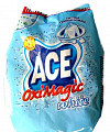 ACE Пятновыводитель Oxi Magic White 200г