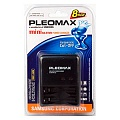 Samsung Pleomax 1017 Mini Ultra Power Charge (10/60/360)