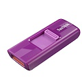 Флэш-диск Sandisk 08 Gb Z36 Cruzer Purple (10)